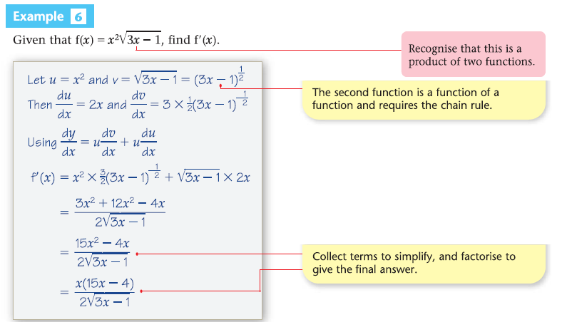 Name:  C3 - Ch.8 Exa 6 -The Product Rule .png Views: 91 Size:  29.9 KB