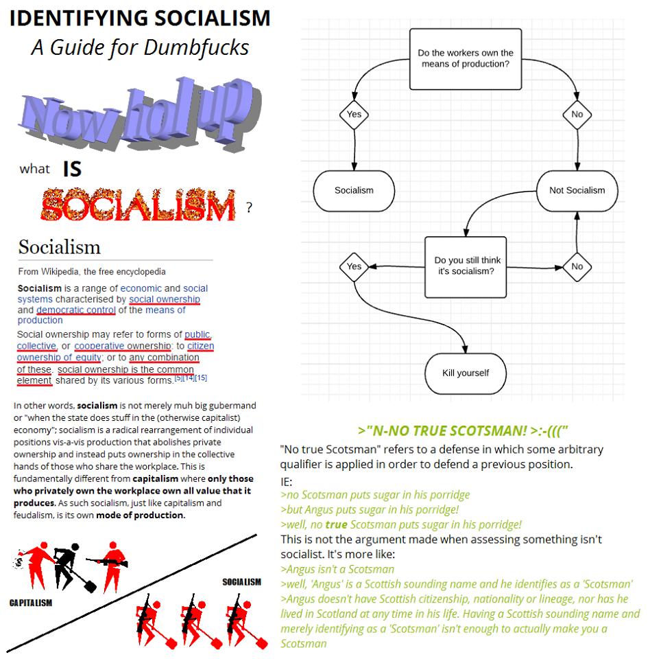 Name:  identifying socialism not real socialism no true scotsman.png Views: 246 Size:  388.1 KB