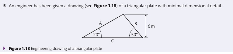 Name:  Triangle.jpg