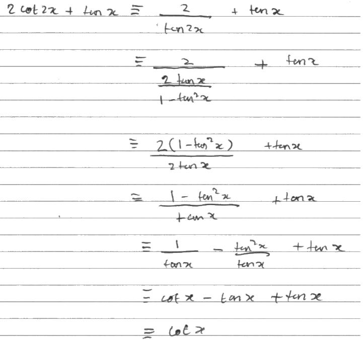 Name:  tsr handwriting.png Views: 195 Size:  25.7 KB