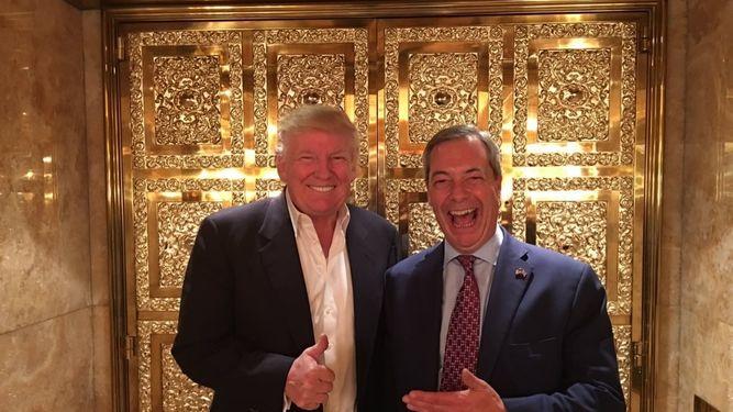 Name:  Donald-Trump-Farage-UKIP-Twitter_971613860_117121123_667x375.jpg Views: 161 Size:  60.1 KB