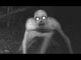 Name:  creepy.png Views: 65 Size:  16.5 KB