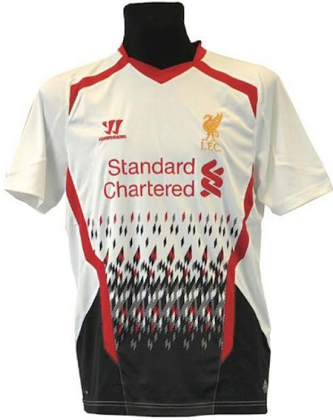 Name:  Liverpool-13-14-Warrior-Away-Kit.jpg