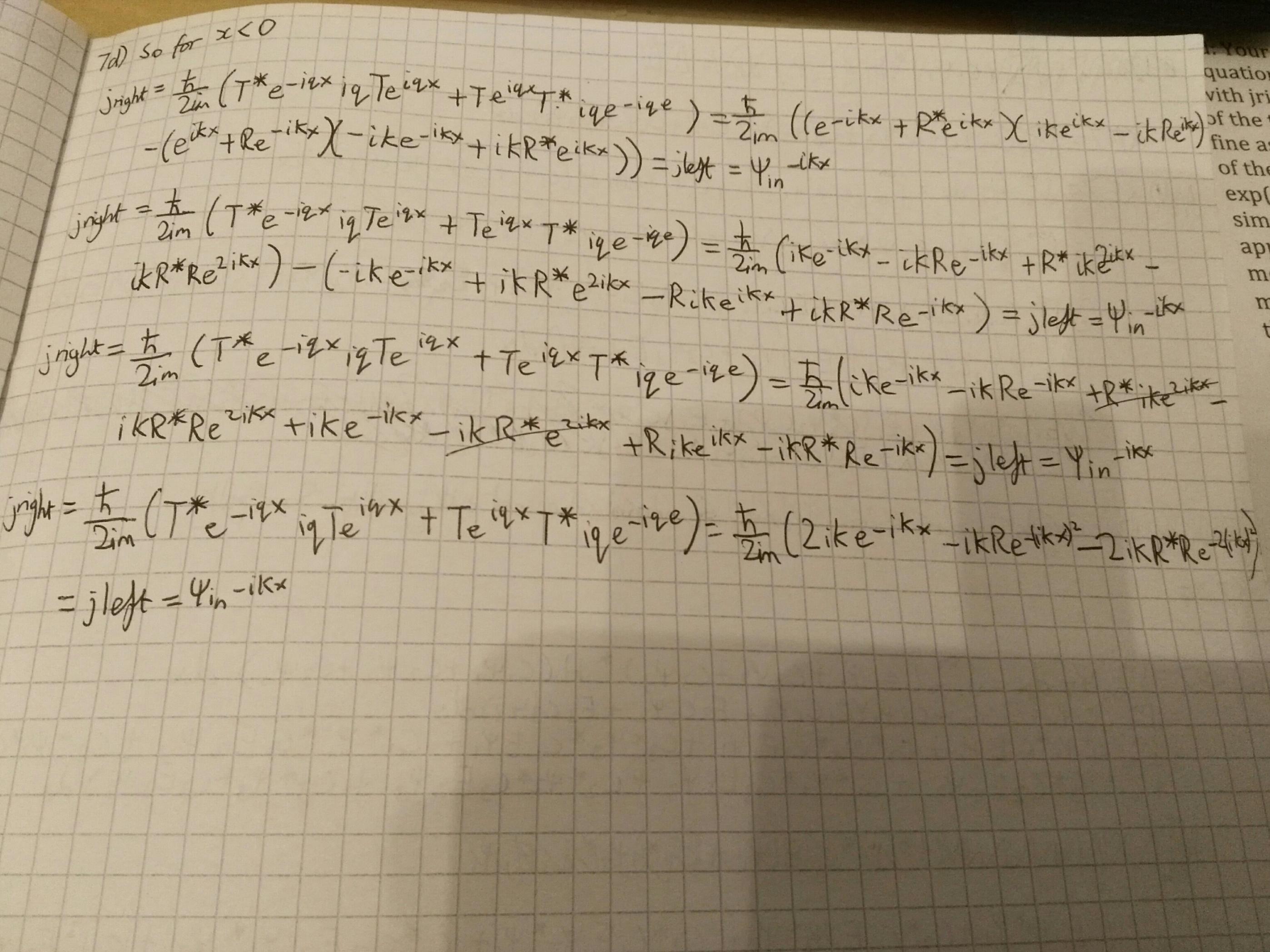 Name:  physics.jpg Views: 31 Size:  508.4 KB