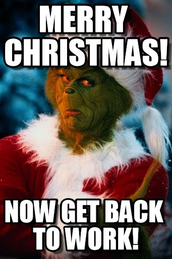 Merry Christmas Meme Funny : Post how you re feeling about christmas using a gif or