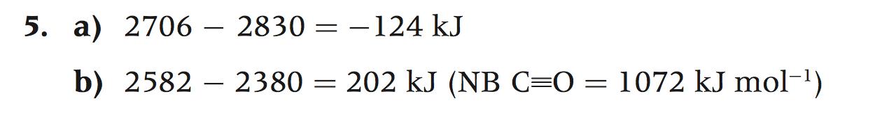ib chemistry textbook pdf oxford