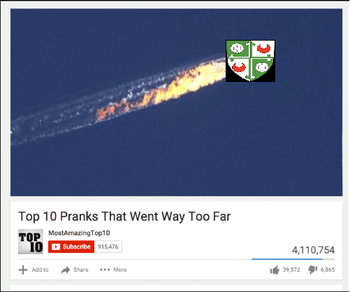 Name:  top-10-pranks-that-went-way-too-far-top-mostamazing-1797893.png
