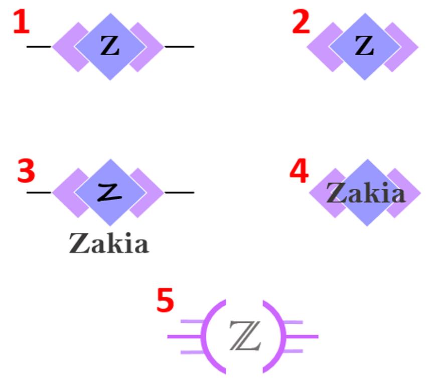 Name:  Zakia Logos 2.png Views: 58 Size:  91.7 KB