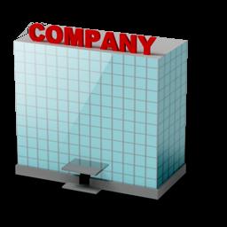 Name:  0d9828dea984ffe3bc3e4f864e268dd4_company-icon-company-icon-company-building-clipart-png_256-256.png Views: 54 Size:  55.4 KB