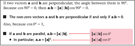 Name:  Perpendicular and Parallel Vectors.png Views: 98 Size:  28.6 KB