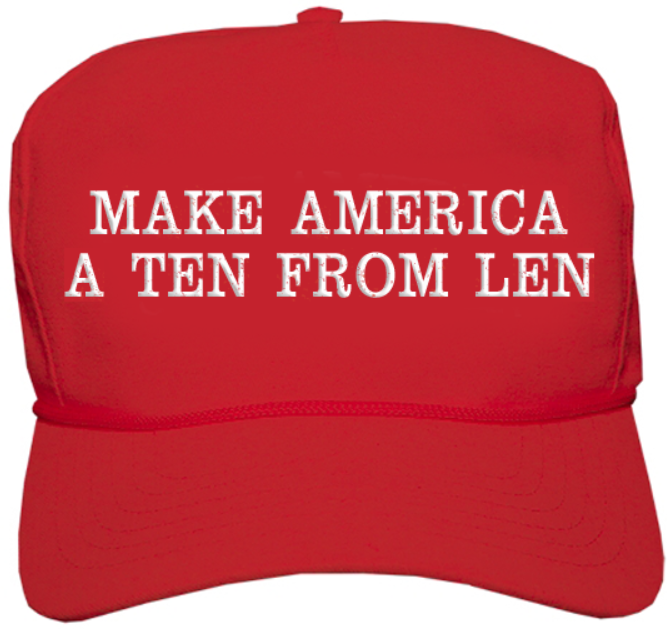 Name:  Trump.png Views: 33 Size:  320.4 KB
