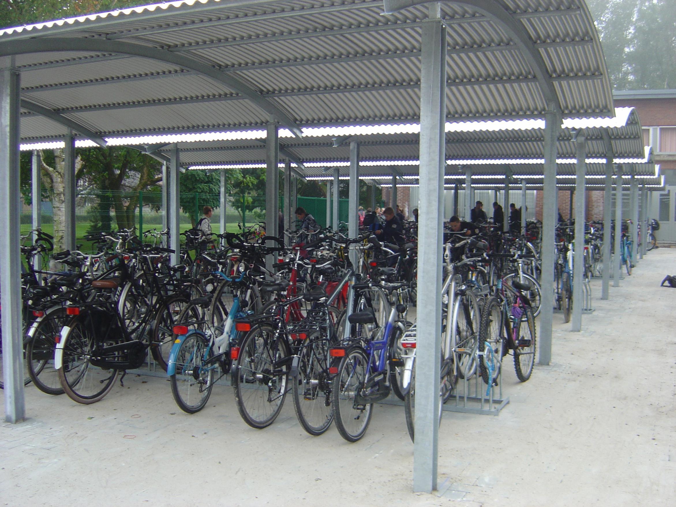 Name:  bikerack.jpg Views: 55 Size:  524.4 KB
