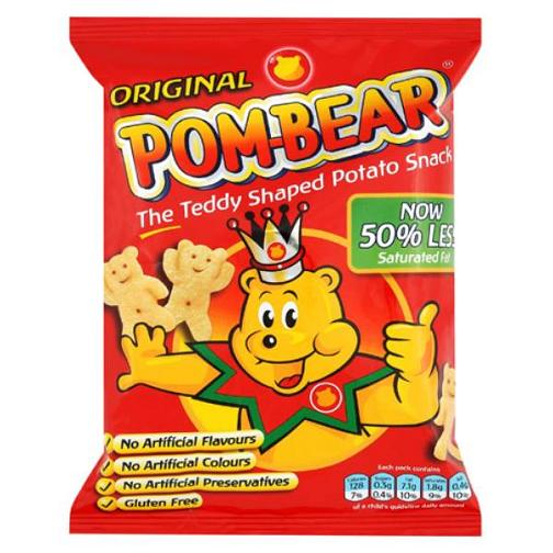 Name:  Pom-bear-original.jpg