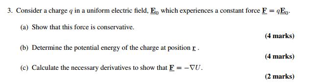 Name:  mechanics energy problem.png Views: 23 Size:  18.6 KB