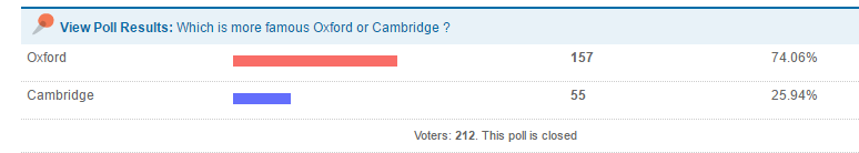 Name:  I hate Cambridge 1.png