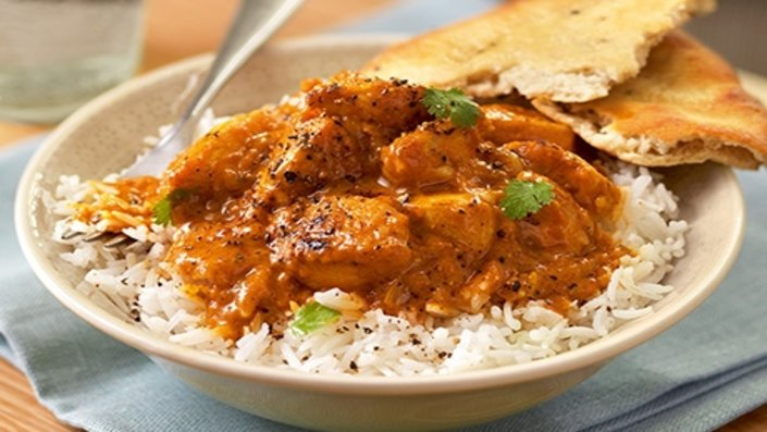 Name:  chicken-curry.jpg