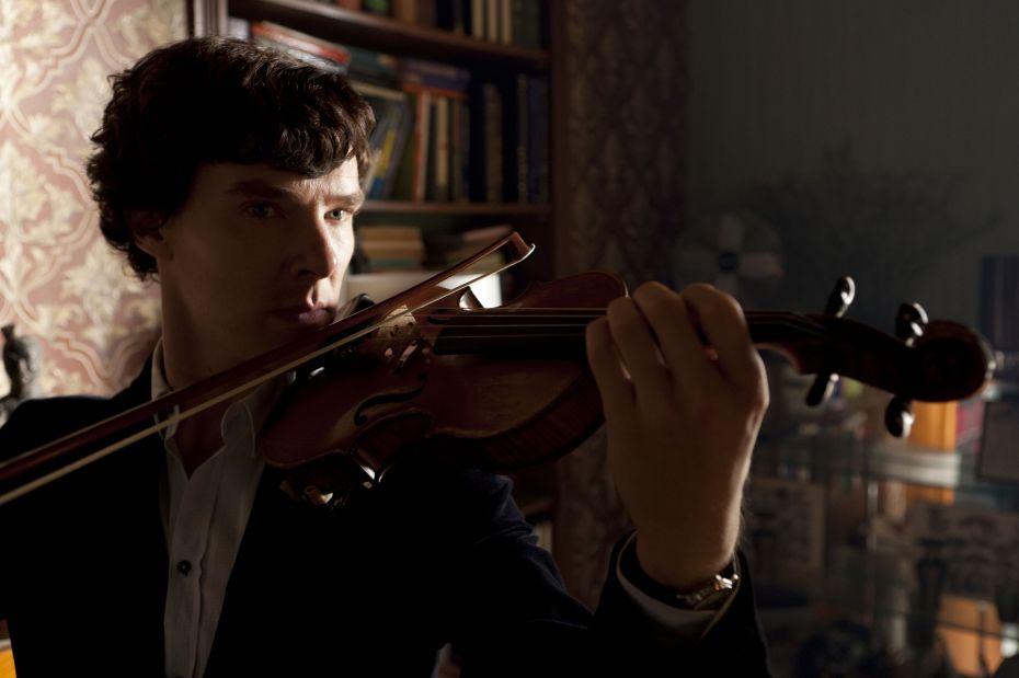 Name:  violin.jpg Views: 13 Size:  47.1 KB