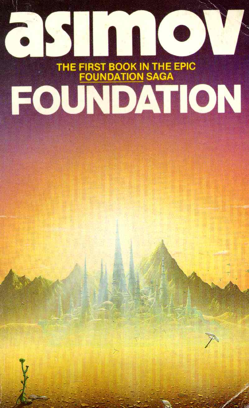 Name:  Isaac Asimov_1951_Foundation.jpg