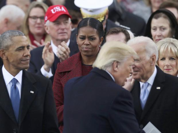 Name:  michelle-obama-displeased-1.jpg Views: 243 Size:  31.0 KB