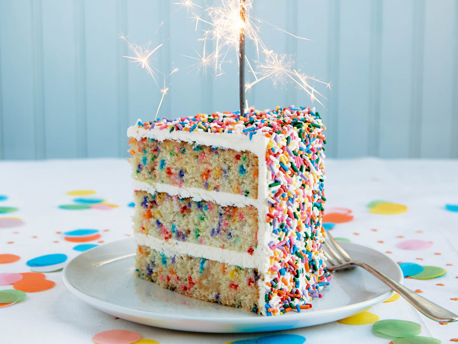 Name:  BakedOccasions_BirthdayCake-thumb-1500xauto-414365.jpg