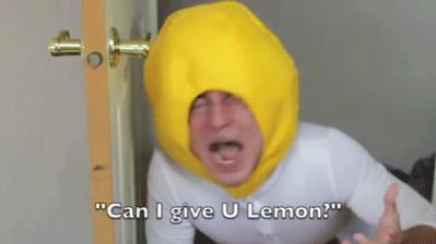 Name:  Lemonz.jpg Views: 28 Size:  9.1 KB