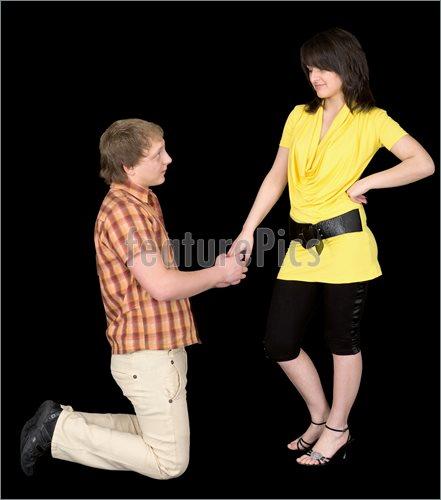 Name:  Man-Kneeling-Young-Woman-1184434.jpg Views: 366 Size:  28.1 KB