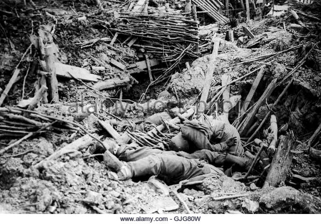 Name:  smashed-up-german-trench-on-messines-ridge-with-dead-soldiers-battle-gjg80w.jpg Views: 324 Size:  87.9 KB