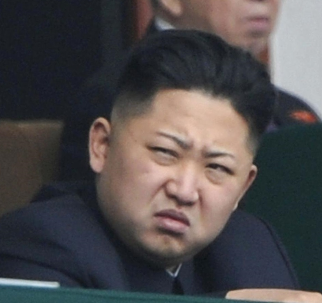 Name:  Kim Jong-un+North Korea+Supreme Leader+Jang Song-thaek+uncle+disgust+killed+Chronic Disgust+Nonv.png