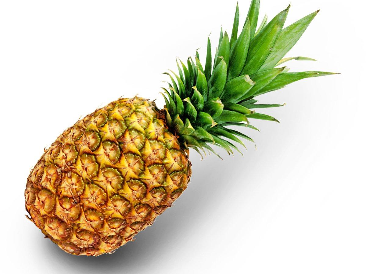 Name:  Pineapple.jpg Views: 30 Size:  126.0 KB