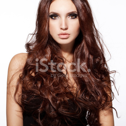 Name:  14657807-beautiful-woman-long-hair.jpg