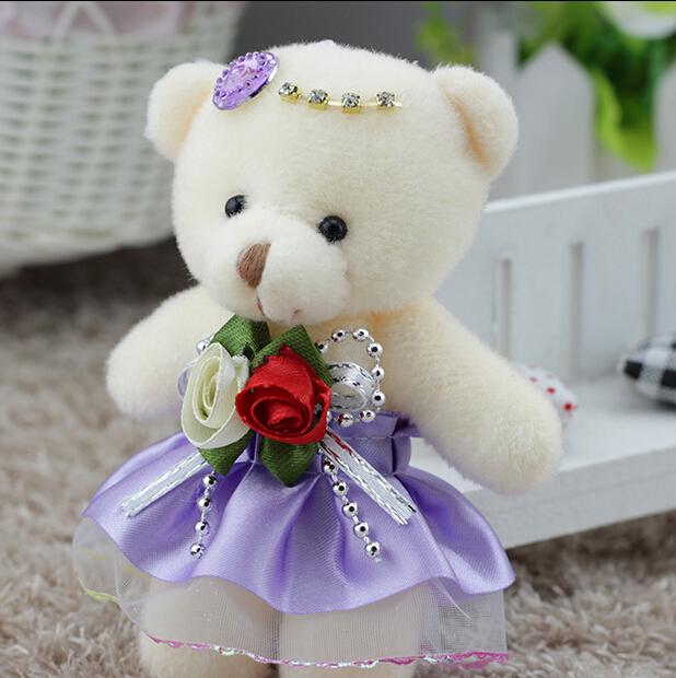 Name:  5015516-cute-teddy-bear-images.jpg Views: 62 Size:  438.3 KB
