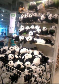 Name:  ikea pandas.jpg Views: 17 Size:  22.2 KB