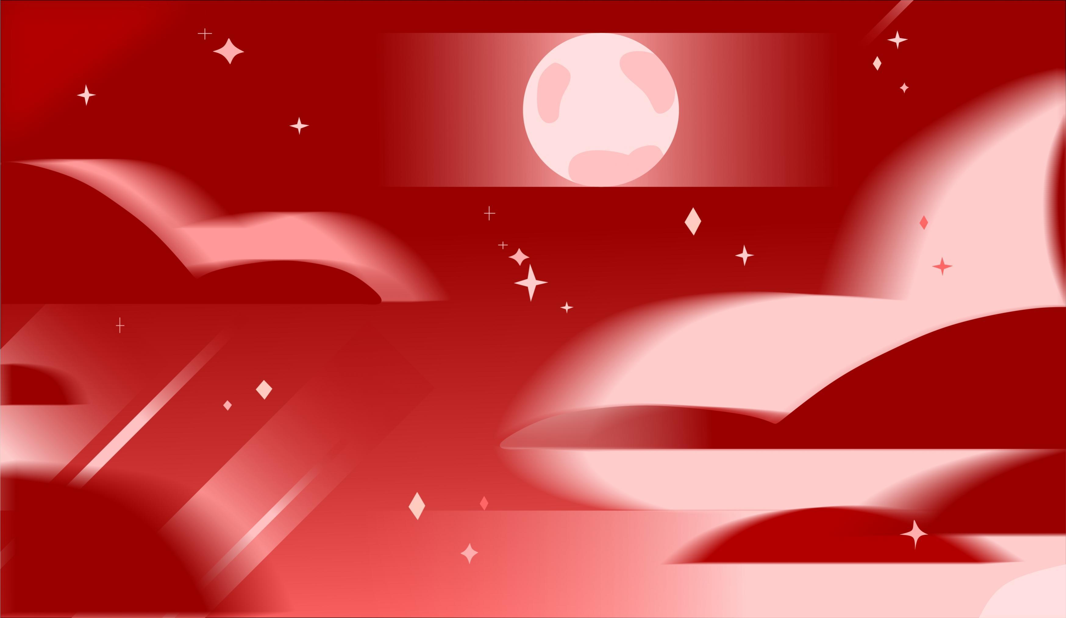 Name:  Red Moon.jpg Views: 29 Size:  209.2 KB