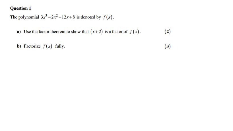 Name:  maths.png Views: 72 Size:  16.4 KB
