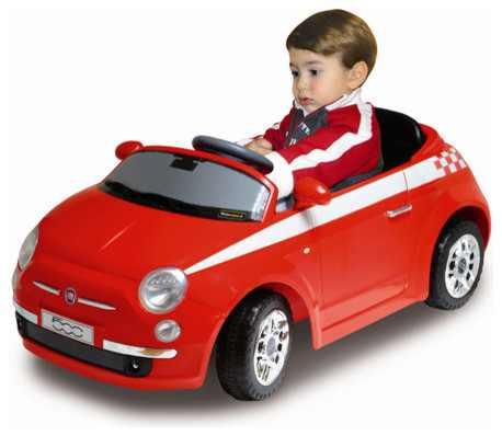 Name:  kids-toys.jpg Views: 58 Size:  14.7 KB