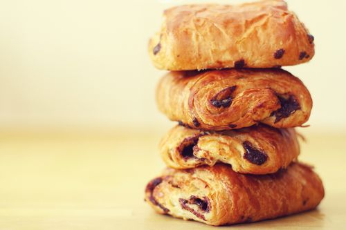 Name:  Pain au chocolat.jpg
