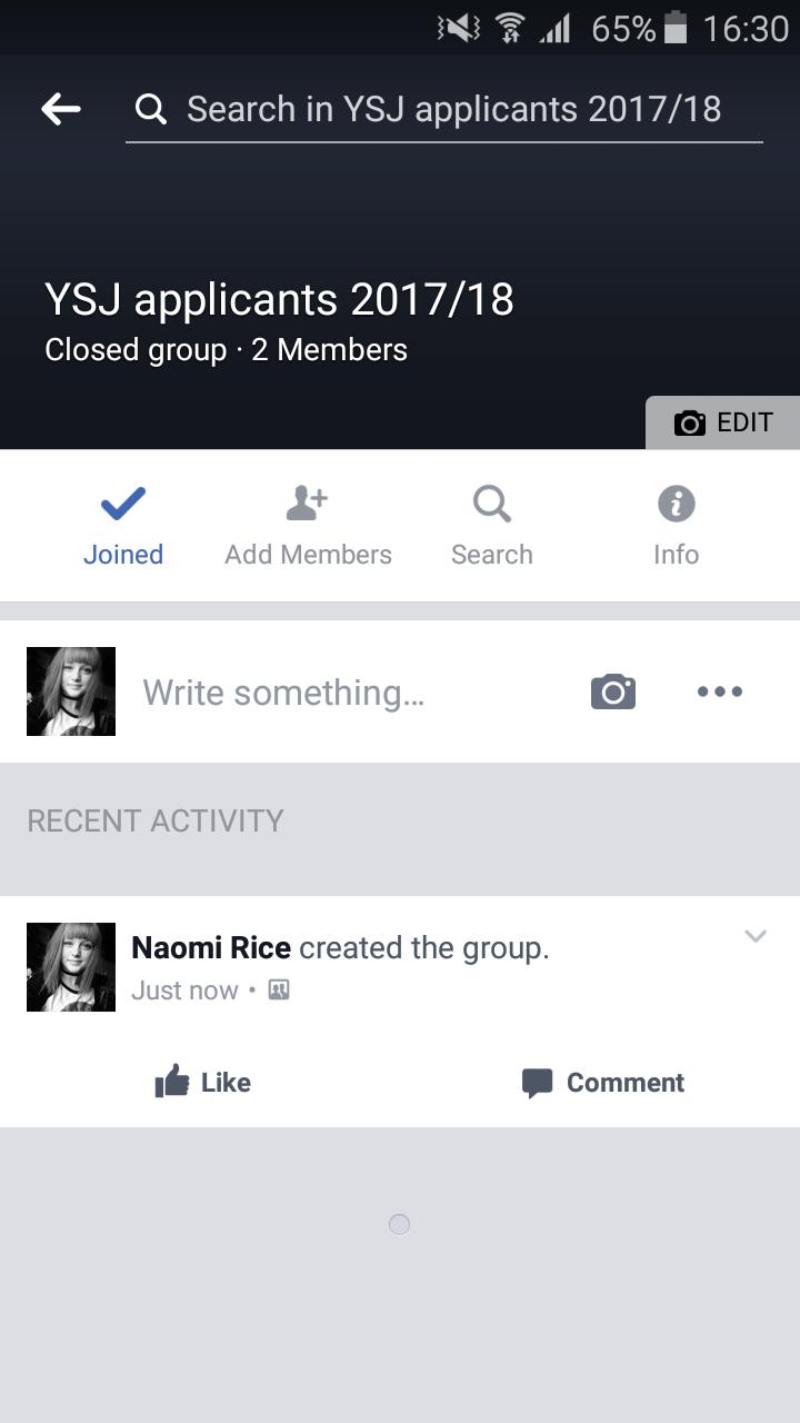 Name:  Screenshot_2017-02-14-16-30-16.png Views: 246 Size:  102.6 KB