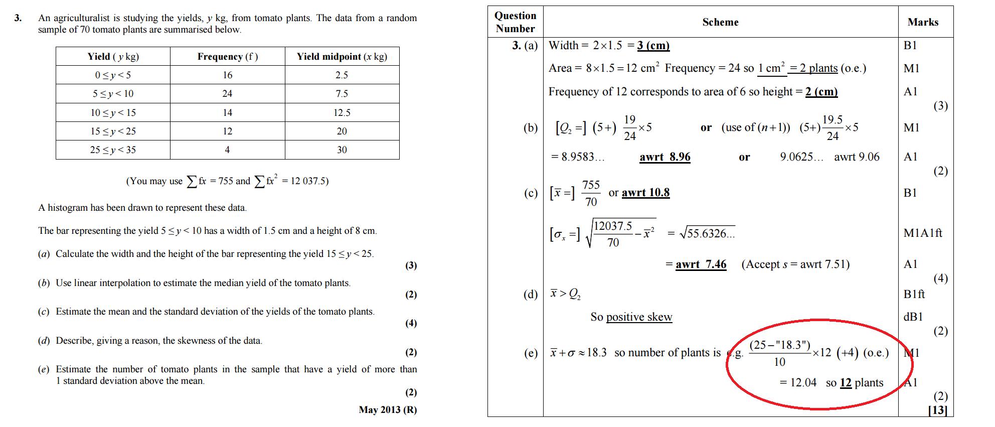 5 tips for understanding standard deviation - Name Wtis Png Views 58 Size 178 6 Kb