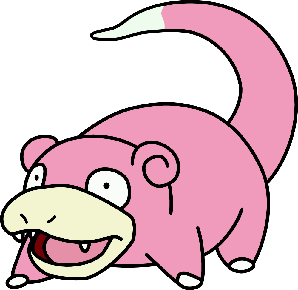 Name:  slowpoke_by_rones_1829769-999px.png