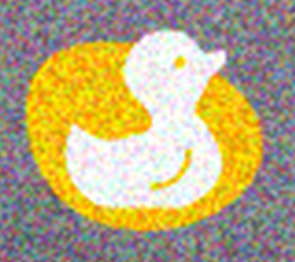 Name:  coloured duck icon.png