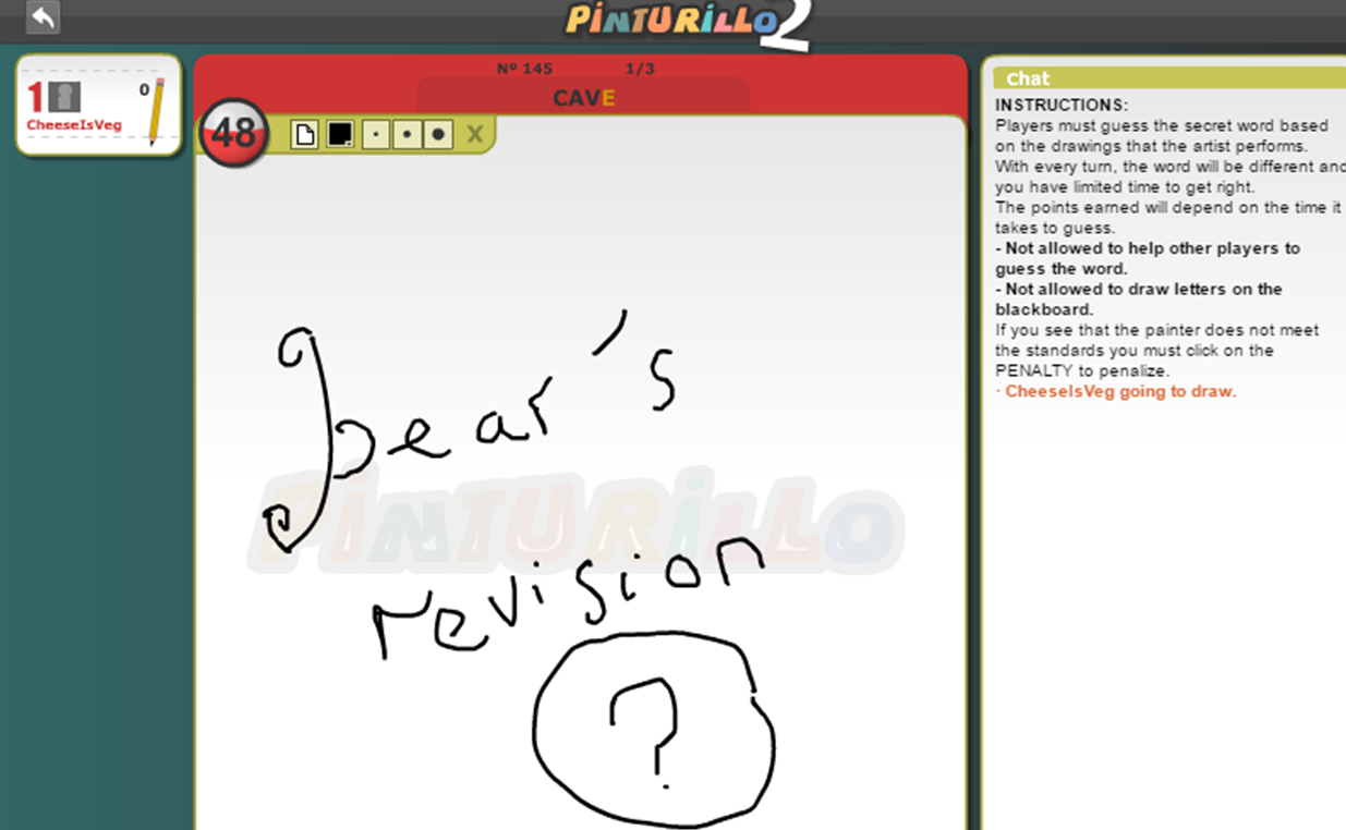 Name:  beariscave.png