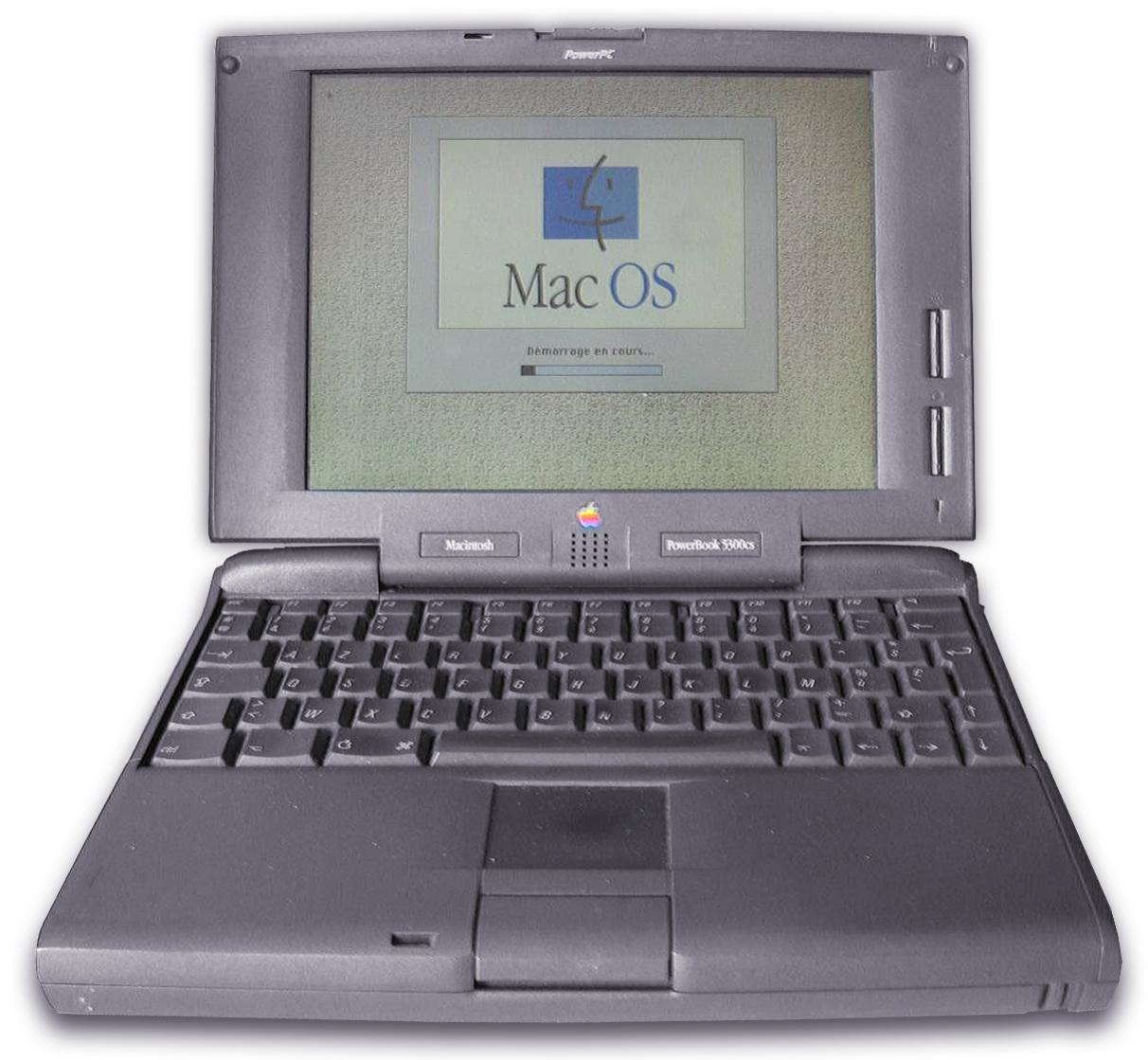 Name:  Powebook5300cs.jpg