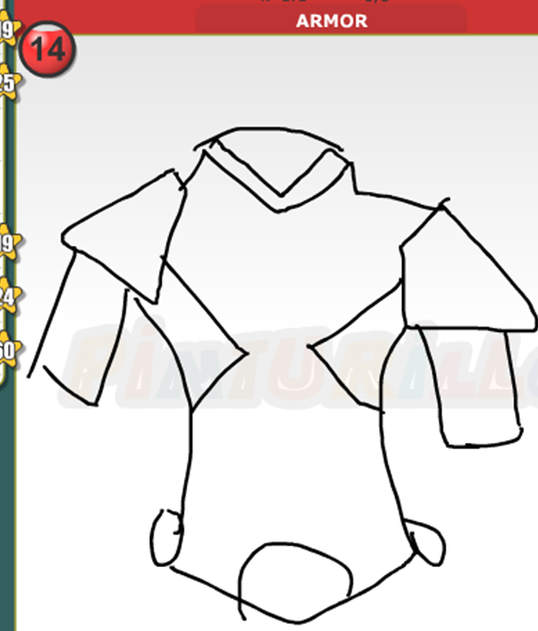 Name:  armour.png Views: 25 Size:  115.5 KB