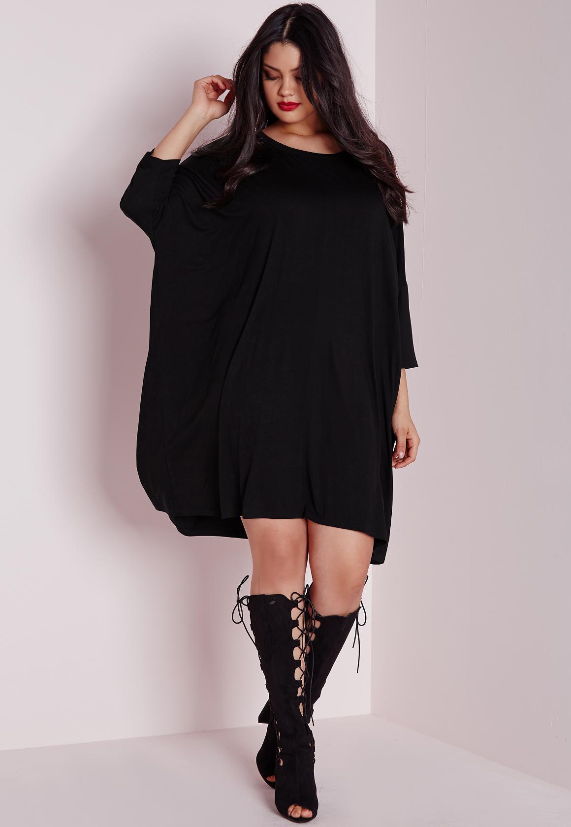 79c515ebce6e9 T Shirt Maxi Dress Size 16 - BCD Tofu House