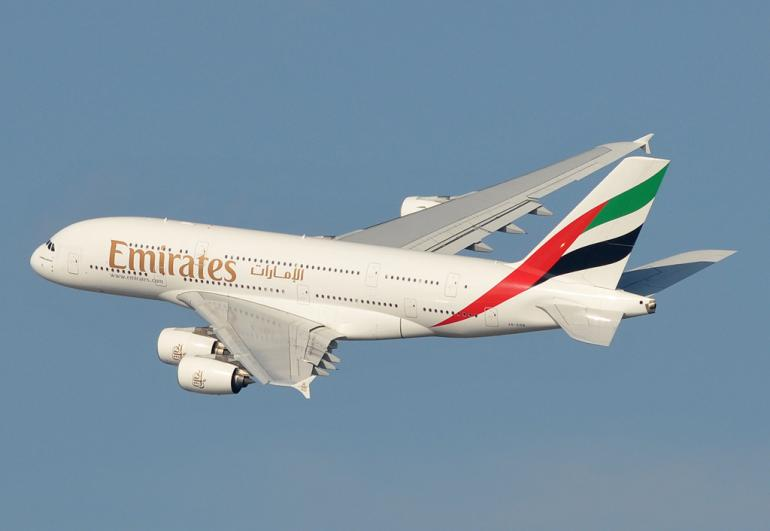 Name:  Emirates-Airlines.jpg Views: 20 Size:  22.2 KB