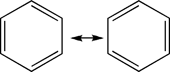 Name:  benzene.jpg