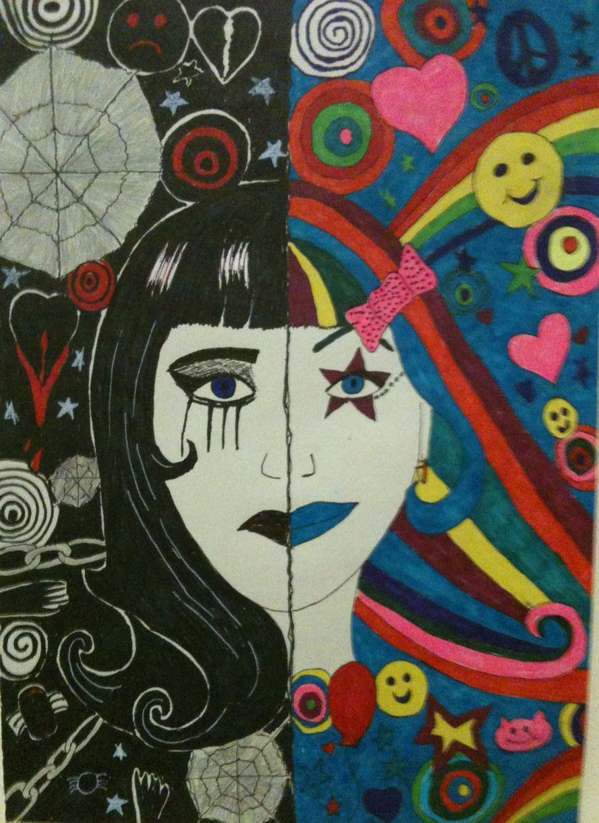 Name:  bipolar_girlpic1.jpg Views: 7 Size:  178.0 KB