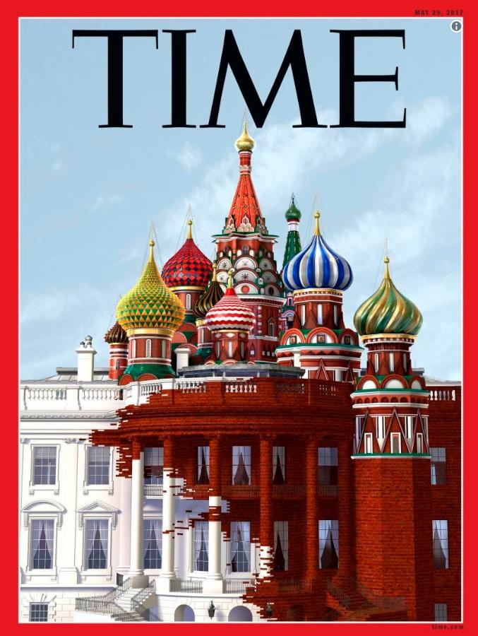 Name:  propaganda.jpg Views: 22 Size:  184.8 KB