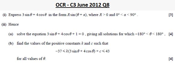 Name:  OCR C3 June 2012 Q8.png