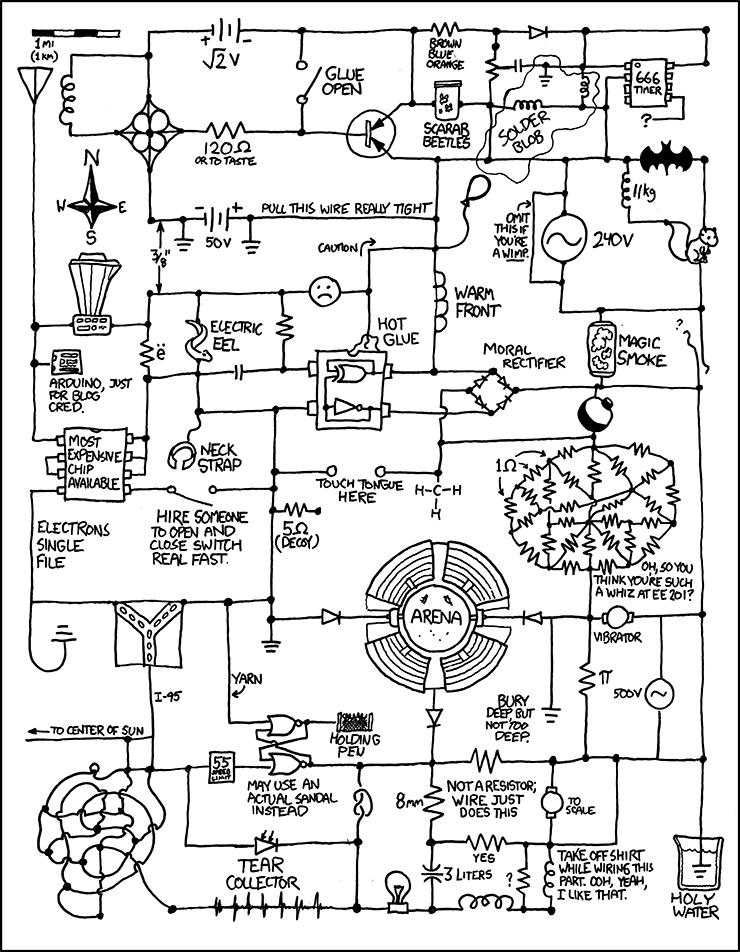 Name:  circuit_diagram.png Views: 27 Size:  133.7 KB